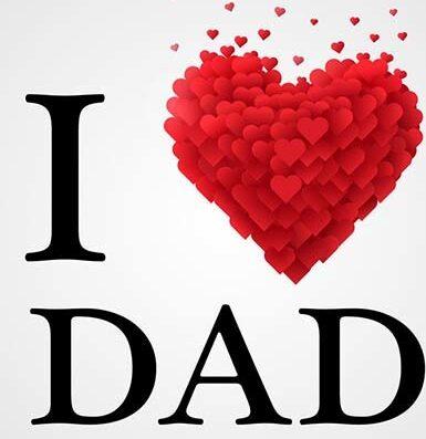 متن روز پدر