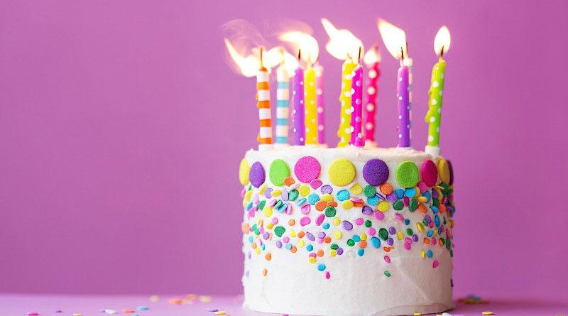 استوری و استاتوس تبریک تولد
