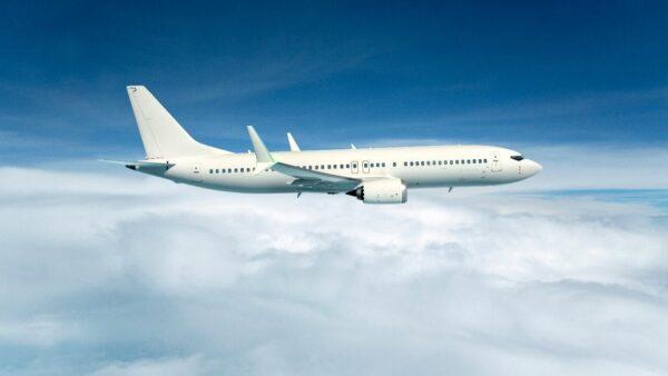 نکتههایی برای داشتن سفری بهتر با هواپیما