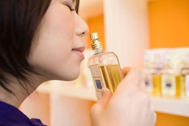 معرفی 2 برند پر فروش عطر و ادکلن در ایران
