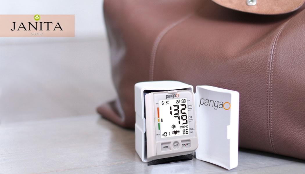 حال خوش سفر با مدیریت فشار خون