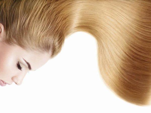 آیا بعد از کراتینه کردن میشود موها را رنگ کرد؟